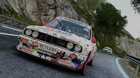 Image for Project Cars: here's a list of all available cars at launch