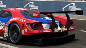 Image for Project Cars 2 reviews round-up, all the scores