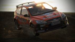 Image for Project Cars 2 announced, brings off-road racing to the series