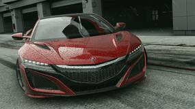 Image for Project Cars 2 officially unveiled, promises over 170 cars and 60 tracks, even more realistic physics
