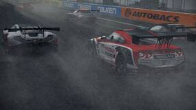 Image for Project Cars 2 180-strong car list includes Open Wheel, GT, LMP, WRX, and a few road cars