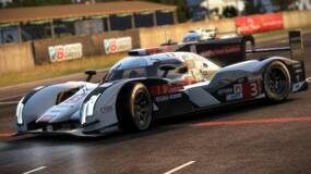 Image for Project CARS update adds Ruapuna Park circuit and three Audi racers