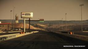 Image for Four additional tracks for Project CARS announced with screenshots