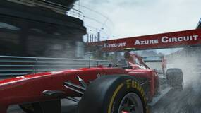 Image for Project Cars struggling to hit 720p/30fps on Wii U