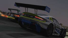 Image for Project Cars release moved to April in order to make final adjustments