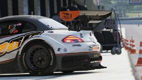 Image for PC version of Project Cars delayed in Australia due to severe weather