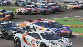 Image for Project Cars has seen another delay, now slated for May