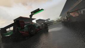 Image for Get an extended look at the PS4 version of Project CARS