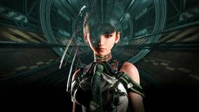 Image for Check out this gameplay trailer for Project Eve
