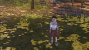 Image for Project Spark beta tester makes Fable's Oakvale in-game