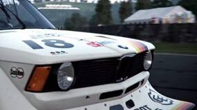 Image for Project CARS Xbox One patch 1.3 is live