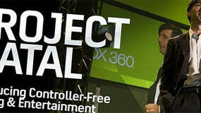 Image for Ballmer - New Xbox in 2010: Greenberg and Nelson - No there isn't