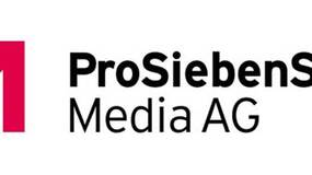 Image for ProSiebenSat.1 purchases MMO publisher Aeria Games