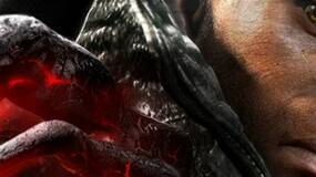 Image for Heller goes for broke in Prototype 2 weapons trailer