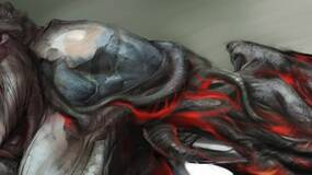 Image for Prototype 2 monsters get the screenshot treatment, new video released