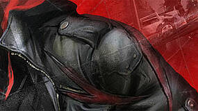 Image for Prototype 2: why Heller should have been the Hulk