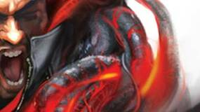 Image for EGM announces Prototype 2 cover for next issue