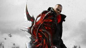 Image for Prototype 2 PS4 trophies suggest remaster on the way
