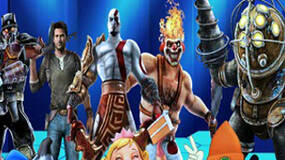 Image for PS All-Stars: Battle Royale has 'hundreds of hours of content', says Killian