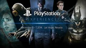 Image for PlayStation Experience - watch all the sessions here
