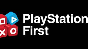 Image for PS4 dev kits to be made available to educators through PlayStation First Academic Programme