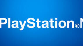 Image for PlayStation Mobile launches in 8 more countries