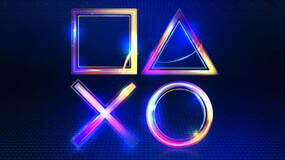 Image for PSN's Essential Picks sale lets you grab hit PS4 titles at a discount