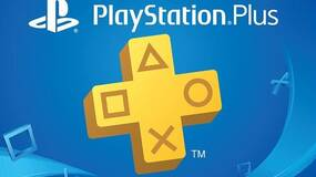 Image for You can now get a 1 Year PS Plus membership for just $40