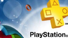 Image for EU PS Plus update: Assassin's Creed 3, Jak & Daxter trilogy, more