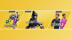 Image for Are August's PlayStation Plus games any good? PvZ, Hunter's Arena: Legends