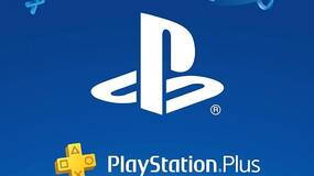 Image for Get 15 months of PS Plus for £49 with this excellent Prime Day offer