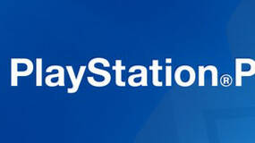 """Image for PS Plus will have a """"prominent role to play"""" in the PS4 landscape, says Ryan"""