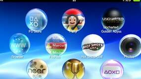 Image for PlayStation Mobile dev portal opens, SDK available to all