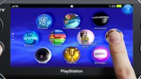 Image for Report - Specific Vita games to require memory card for saving