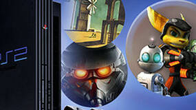 Image for PSN's 'PlayStation Memories' sale discounts many PS2 games