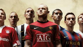 Image for Kinect functionality not coming to FIFA until 2013 version at least
