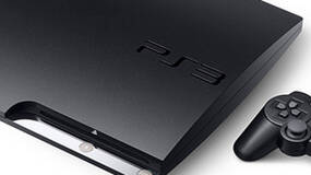 Image for Amazon leaks 25% PS3 price cut?