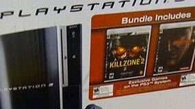Image for Best Buy PS3 bundle includes MGS4 and Killzone 2