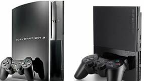 """Image for Phil Harrison believes it will be a """"difficult challenge"""" for PS3 to match PS2's sales"""