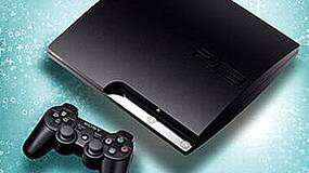 """Image for Dille: Sony to reposition PS3 as """"a total entertainment solution"""""""