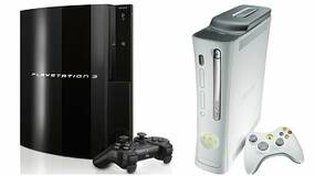 """Image for House: Sony is """"head to head with Microsoft"""""""