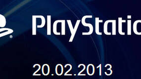 Image for PS4 watch: PlayStation Meeting reminders go out ahead of reveal
