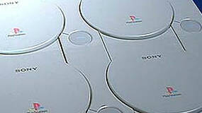 Image for Report: Sony working on new console using AMD tech