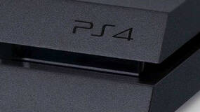 Image for PlayStation Now service on PS3, Vita, various TVs will be discontinued in August