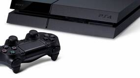 """Image for Will PS4 ever be backward compatible with PS3 games? """"No,"""" says Yoshida"""