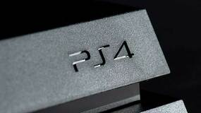 """Image for PS4: 100 games expected in 2014, console """"generally sold out"""""""
