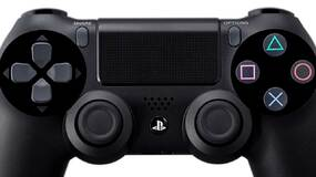 Image for PS4 tops February NPD as we all hunker down ahead of Switch launch shake up