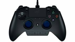 Image for The best gamepads and controllers for PS4, PC and Xbox One