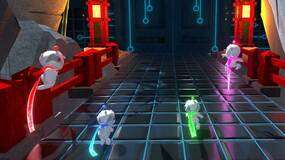 Image for Sony acquires The Playroom and Run Sackboy Run studio Firesprite