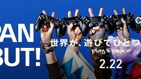 Image for PS4: Home at Last - Sony's prodigal son finally comes to Japan